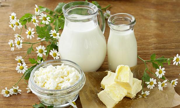 Intolerância à lactose: como ultrapassar?