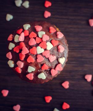 Dia dos Namorados: ideias para um jantar em casa