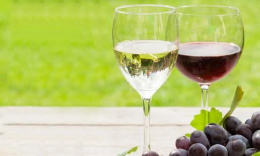 Como escolher vinho para a refeição