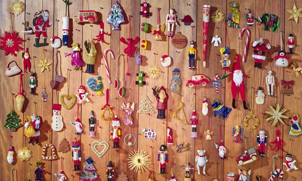 Tradições de Natal de Norte a Sul