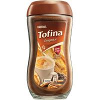 Mistura Solúvel Tofina 200 Gr