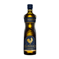 Azeite Gallo Ve Reserva 75Cl