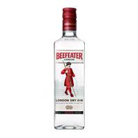 Gin Beefeater com copo 70 Cl (Código Compra E Carreg
