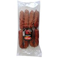 Chouriço Carne Corrente Dilop 1Kg