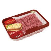 Vitelão Carne Picada