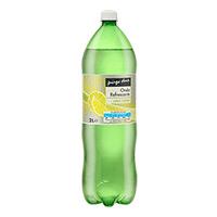 Refrigerado Com Gás Pingo Doce  Lima Limão 2Lt