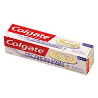 Dent Colgate Tot Pro Gengívas Saud 75Ml