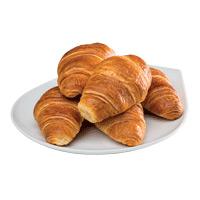 Croissant Francês Simples 48 G
