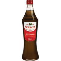 Azeite Serrata Tradic.75Cl