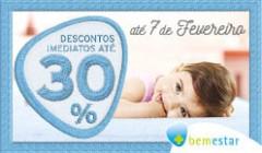 BemEstar | Especial Bebé