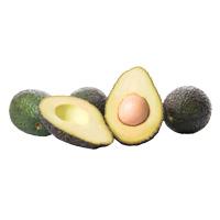 Abacate Bio Pd