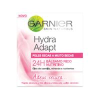 Creme Garnier Hydra Adapt Pele Seca 50Ml