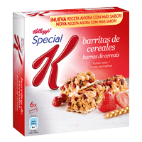 Barra Sk Biscuit Moments Framboesa 5X25G
