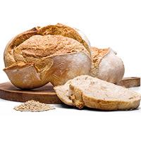 Pão De Forma Sementes Chia 400 G