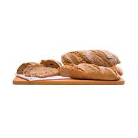 Pão Especial Grão D