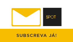 SPOT | Newsletter