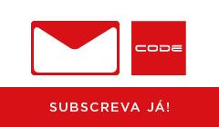 CODE | Newsletter