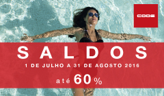 SALDOS | CODE