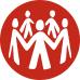 icone_comunidades