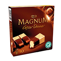 Magnum After Dinner 350Ml
