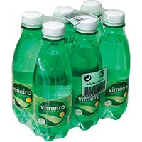 Água C/gás Vimeiro 25Cl