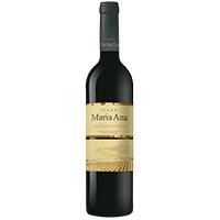 Vinho Alentejo Vinha Maria Ana Tinto 75Cl