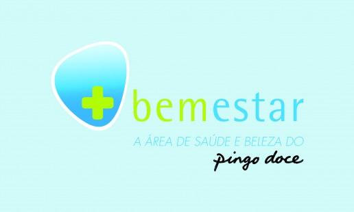 BemEstar | Saúde e Beleza