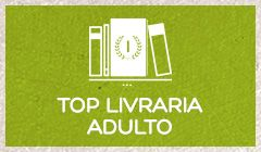 Livraria Adulto