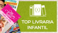 Livraria Infantil