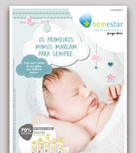 BemEstar Bebé
