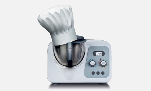 Chef Express Pingo Doce: mais garantia, mais poupança