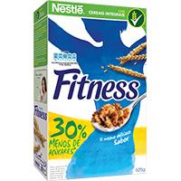 Cereais Fitness 625G