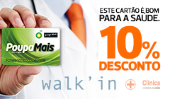 Walk'in Clinics
