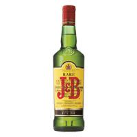 WHISKY J&B | 70cl