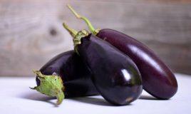 Beringela: como cozinhá-la