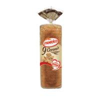 Pão 9 Cereais | Panrico 580G