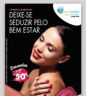 BemEstar