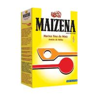 Farinha Maizena 400G