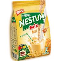 Nestum Mix Mel 360G