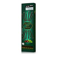 Mini Sticks Com Recheio De Sabor A Menta Pingo Doce 75G