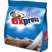 Achocolatado | Suchard Express 375G