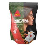 Café Moido Lote Portugal | Delta 250G