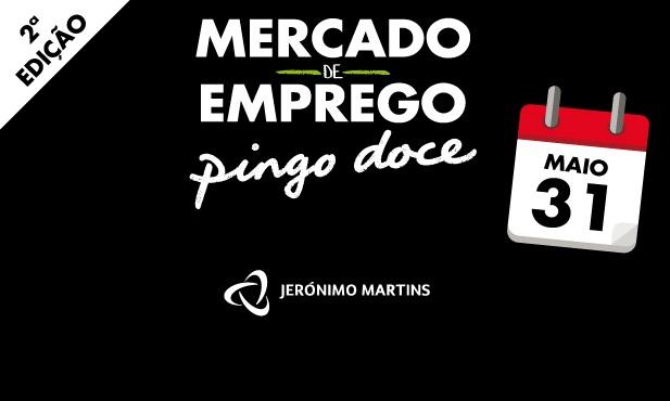 Estamos a recrutar para a região do Algarve – 2ª Edição