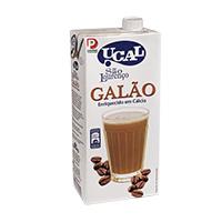 Galão São Lourenço | Ucal 1L