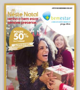 BemEstar Lojas