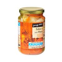 Pickles Em Frasco 210G