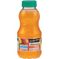 Nectaríssimo De Pêssego 25Cl