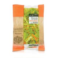 Salada Premium Pingo Doce