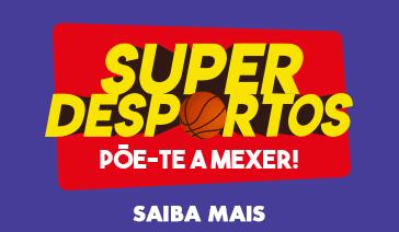 Super Desportos