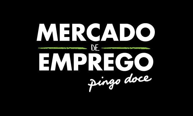 Pingo Doce está a recrutar mais de 400 Colaboradores no Algarve